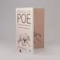 Edgar Allan Poe. Neue unheimliche Geschichten. Bild 4