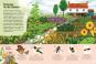 Ein Jahr auf dem Bauernhof. Kuhstall, Maisfeld, Apfelernte. Entdecke das Leben auf dem Land. Bild 4