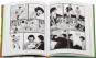 El Che. Graphic Novel. Bild 4