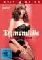 Emmanuelle Edition. 6 DVDs. Bild 4