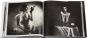 Erotica 2. Der Akt in der zeitgenössischen Fotografie. Bild 4