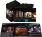 Erotik International Filmpaket - Die Box. 10 DVDs. Bild 4