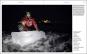 Expedition Arktis. Die größte Forschungsreise aller Zeiten. Bildband zum ARD-Film. Bild 4