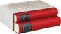 Felix Hartlaub. »In den eigenen Umriss gebannt.« Kriegsaufzeichnungen, literarische Fragmente und Briefe aus den Jahren 1939 bis 1945. 2 Bände. Bild 4