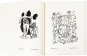 Fernand Leger. Complete Graphic Work. Werkverzeichnis der Druckgrafik. Bild 4