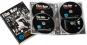 Film Noir Collection. 8 DVDs. Bild 4