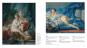 Französische Malerei 1100-1830. Bild 4
