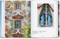 Gaudí. Das vollständige Werk. 40th Anniversary Edition. Bild 4