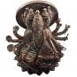 Gayatri Mantra - Göttin der Sonne. Bild 4