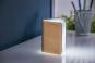 Gingko Smart Booklight Buchlampe klein hell Bild 4