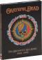 Grateful Dead. 30 Trips Around The Sun - The Definitive Live Story (1965 - 1995). 4 CDs. Bild 4
