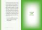 Grün. Das Buch zur Farbe. Bild 4
