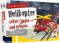 Helikopter selbst bauen Bild 4