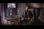 Horizont in Flammen (DVD) Bild 4