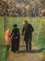 Impressionismus in Kanada. Eine Reise der Wiederentdeckung. Bild 4