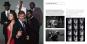 James Bond. Fotografiert von Terry O'Neill. Die ultimative Sammlung. Bild 4