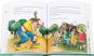 Janosch - Das Große Buch der Vorlesegeschichten. Bild 4