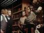 Jules Verne - Die besten TV Serien. 6 DVDs. Bild 4