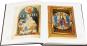 Karl der Große. 1200 Jahre Mythos und Wirklichkeit. Bild 4