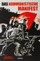 Karl Marx, Friedrich Engels. Das Kommunistische Manifest. Bild 4
