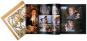 Kubricks »Barry Lyndon«. Buch & DVD. Bild 4