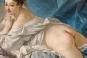 Le Louvre Nu. Paintings. Bd. 1. Bild 4