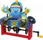 Lego Verrückte Maschinen. Geschenkbox mit Buch. Bild 4