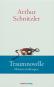 Literatur der Klassischen Moderne. 3 Bände im Set. Bild 4