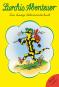 Lurchis Abenteuer. Das lustige Salamanderbuch. Alle drei Doppelbände im Set. Bild 4