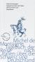 Michel de Montaigne. Tagebuch der Reise nach Italien über die Schweiz und Deutschland von 1580 bis 1581. Bild 4