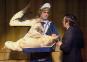Monty Python's Flying Circus (Komplette Serie). 11 DVDs Bild 4