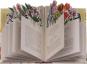 Naturelove. Die 50 schönsten Blumen und Blütenpflanzen der Welt. Bild 4