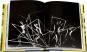 New York 50s & 60s. Kunst, Kultur & Lebensstil. Bild 4