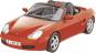 Porsche Boxster - Modell 1:24 Bild 4