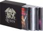 Queen 40 (Limitierte Edition). 10 CDs. Bild 4