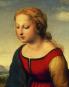 Raffael - Meisterwerke im Detail. Bild 4