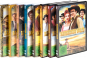 Rauchende Colts - Die komplette Serie. 46 DVDs. Bild 4