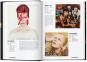 Rock Covers. 750 Plattencover, die Geschichte schrieben. Bild 4
