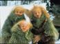 Astrid Lindgren, Ronja Räubertochter. 2 DVDs. Bild 4