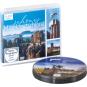 Sagenhaft - Das große Mittel- und Ostdeutschland Paket. 10 DVDs. Bild 4
