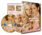 Sexy Clips Roshan-Edition 12 DVDs Bild 4