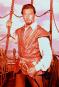 Sir Francis Drake - Der Pirat der Königin. 2 DVDs. Bild 4