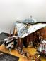 Star Wars. Das ultimative Pop-Up Universum. Journey to Star Wars: Der Aufstieg Skywalkers. Bild 4