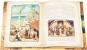 Terry Pratchett. Vollständiger und unentbehrlicher Atlas der Scheibenwelt. Bild 4