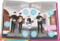 The Beatles. BioGrafik. Bild 4
