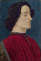 The Botticelli Renaissance. Bild 4