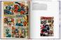 The Little Book of Captain America. Bild 4