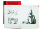 The New Yorker Encyclopedia of Cartoons. A Semi-serious A-to-Z Archive. 2 Bände im Schuber. Bild 4
