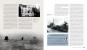 The Royal Navy. 100 Years of Modern Warfare. Die königliche Kriegsmarine. 100 Jahre moderne Kriegsführung. Bild 4