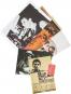 Treasures of Bob Dylan. Bild 4
